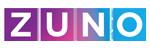 ZunoLogo - Riešenia pre finančný manažment