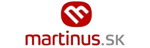 martinusLogo - Solutions