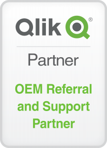 qlikPartner 217x300 - About EMARK