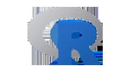 rLogoFinal - Home