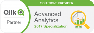 specialtytiles advancedanalytics sp 300x108 - EMARK získal certifikáciu Qlik Advanced Analytics 2017 Specialization