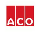 ACO - Manufacturing