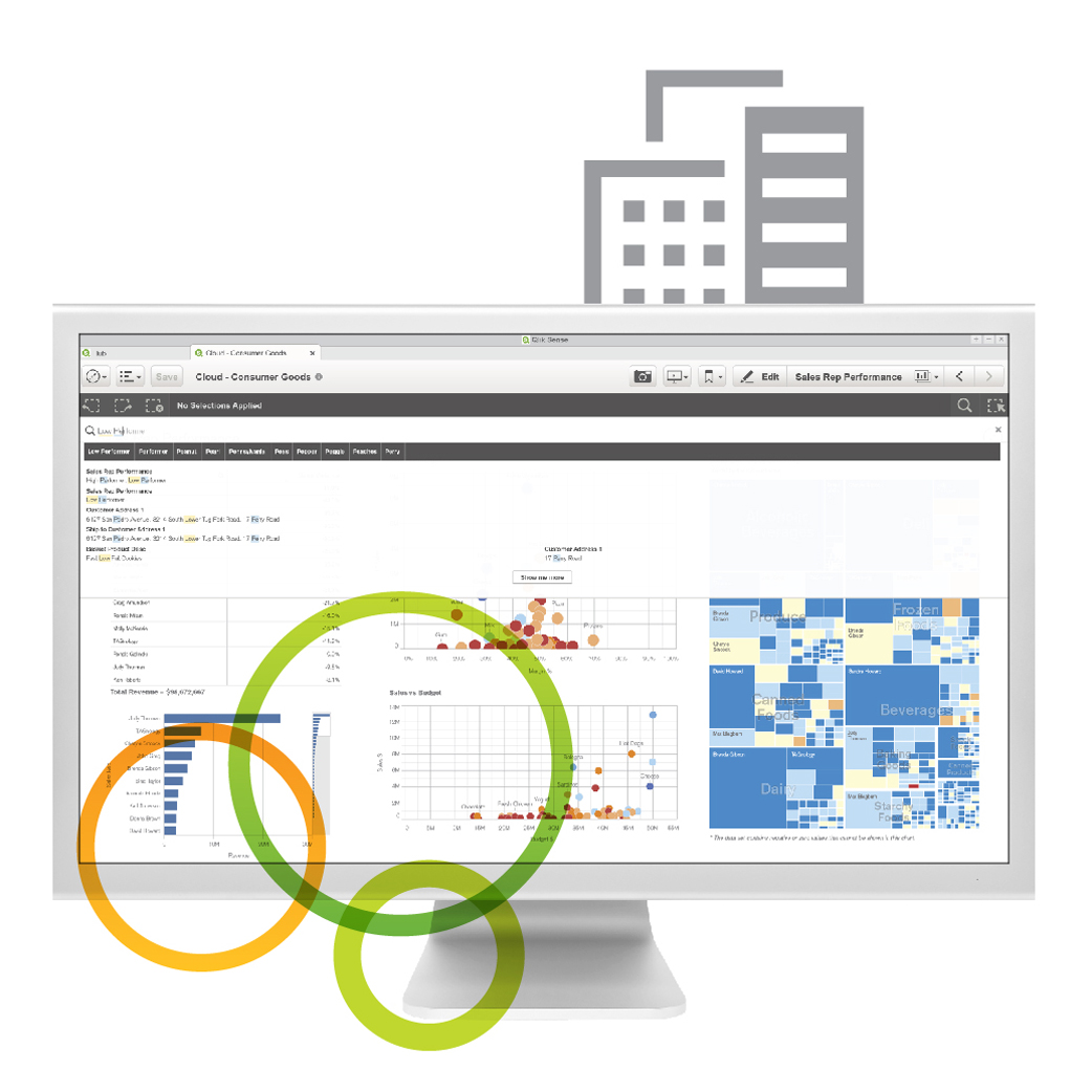 PartnerPortalImages 0005 Qlik Sense Enterprise - EMARK Education