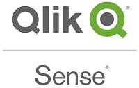 QlikSenseTypemark Vertical Print - Products