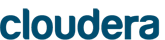 cloudera logo - Home