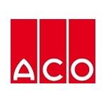 ACO Industries 150x150 - Manufacturing