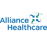 Alliance Healthcare 150x56 - Retail