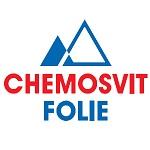 Chemosvit 150x150 - Manufacturing