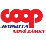 Coop Jednota NZ 157x150 - Solutions for Sales Controlling