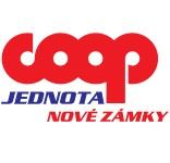 Coop Jednota NZ 157x150 - Retail