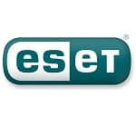 ESET 150x67 - K4 Analytics