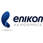 Enikon 150x150 - K4 Analytics