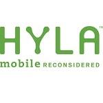 Hyla logo 150x150 - Riešenia pre finančný manažment