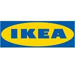 Ikea 150x150 - Výroba