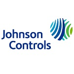 Johnson Controls 150x150 - Manufacturing