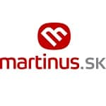 Martinus 150px - About EMARK