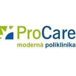 ProCare 150x150 - QlikView