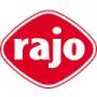 Rajo logo e1522773012863 - Výroba