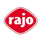 Rajo 150x150 - Manufacturing