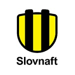 Slovnaft 150x150 - Výroba