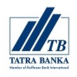 Tatra banka 150x150 mensie - EMARK Solutions for banking