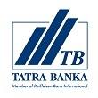Tatra banka 150x150 mensie - Finance