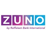 ZUNO 150x150 - EMARK Solutions for banking