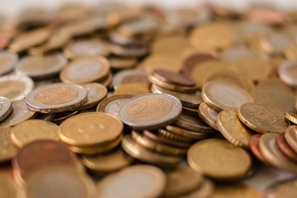abundance bank banking 36104 e1532365447248 - EMARK Solutions for insurance