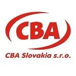 logo cba 150x106 - QlikView