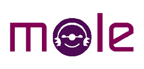 mole logo small 1 - Products