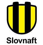 slovnaft 150px - Retail