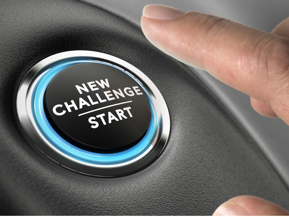 New challenge. New start. 1000x750 - Home