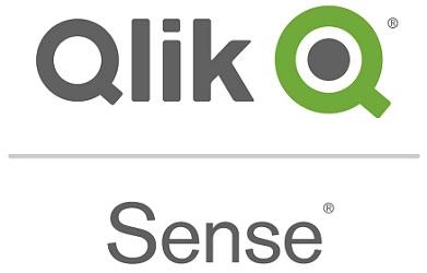 QlikSenseTypemark Vertical Print resized - Qlik Sense November 2020 - na ceste k Active Intelligence