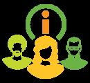 Qlik community e1533567571598 - Podpora
