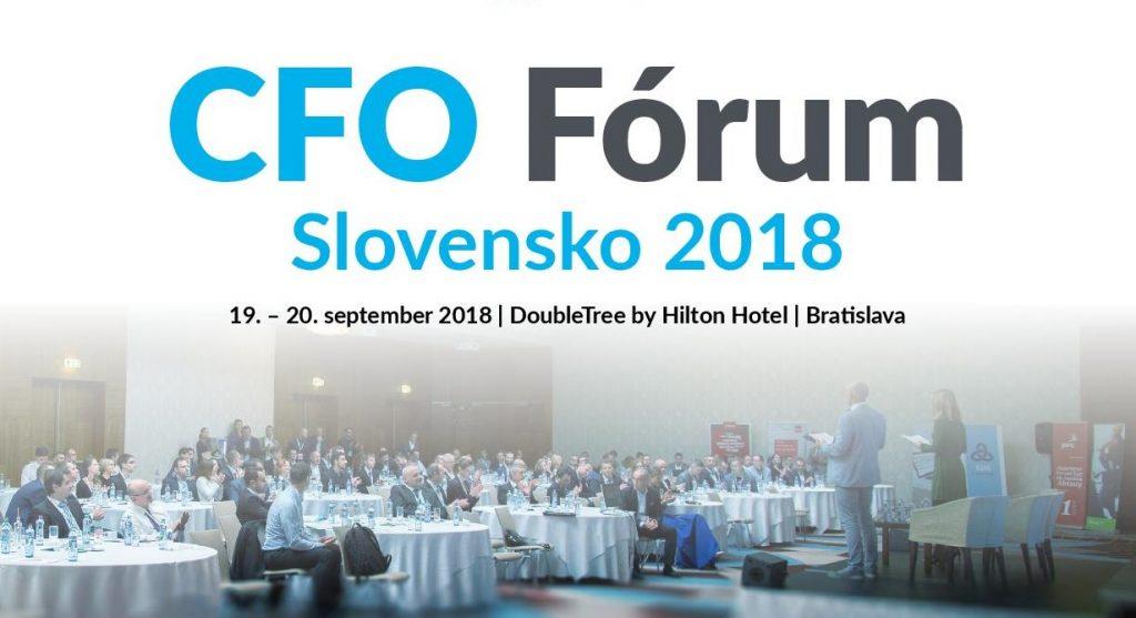 CFO Fórum Slovensko 2018 002 002 page 0011 1024x557 - Na CFO Fórum 2018 budeme hovoriť o dátových analýzach