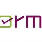 Logo no emark 1 150x150 - Vyhrajte s EMARK Hockey Challenge
