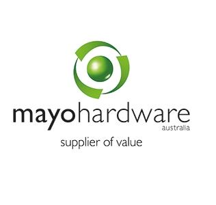 MAYO HW 300x300 - Riešenia pre finančný manažment, CFOs a Controlling