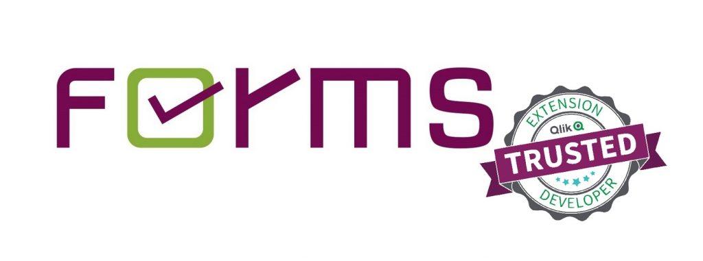 FORMS TED static 1024x381 - Mayo Hardware si vybral Forms pre hladké plánovanie rozpočtov