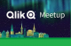 Qlik Meetup grafika uni green 80x52 - Home