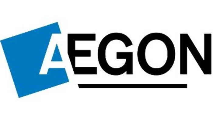 Aegon - EMARK Solutions for insurance