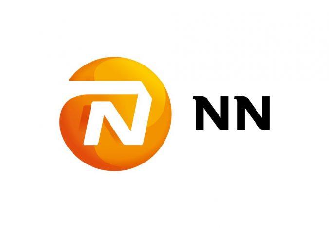 NN poistovna logo - EMARK Solutions for insurance