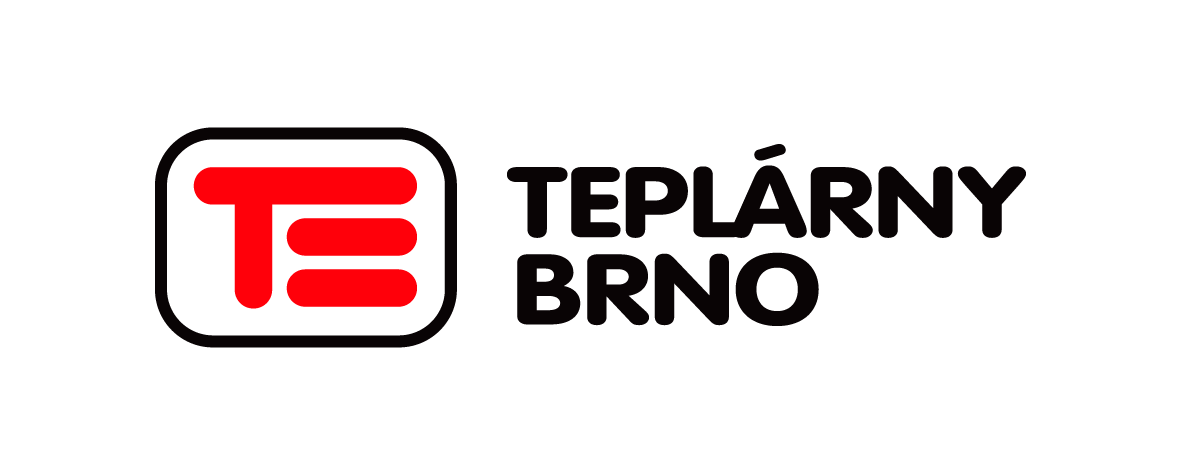 Teplarny brno - EMARK Solutions for Energy & Utilities