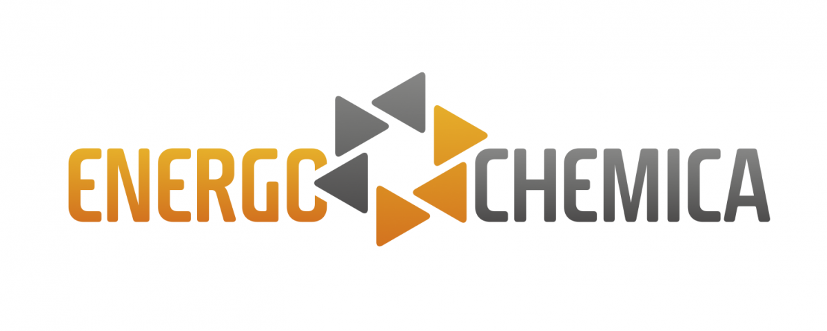 energochemica logo - Four obstacles every Energy, Utility and Distribution company should avoid on the way to digital transformation