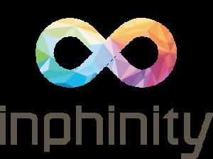 INPHINITY logo 358x276 300x223 - Rozšírenia posúvajú Qlik za hranicu možného
