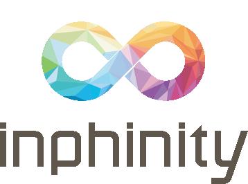 INPHINITY logo 358x276 - Cloud Data & Analytics Tour