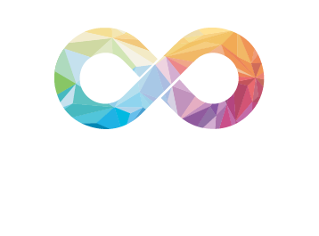 Inphinity logo - About EMARK