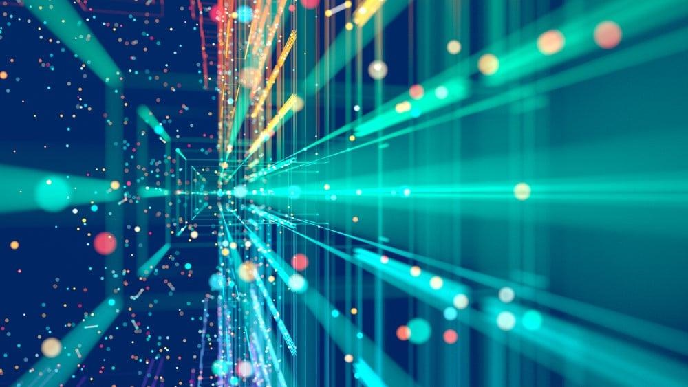 Attunity 2 - Qlik Data Integration Platform