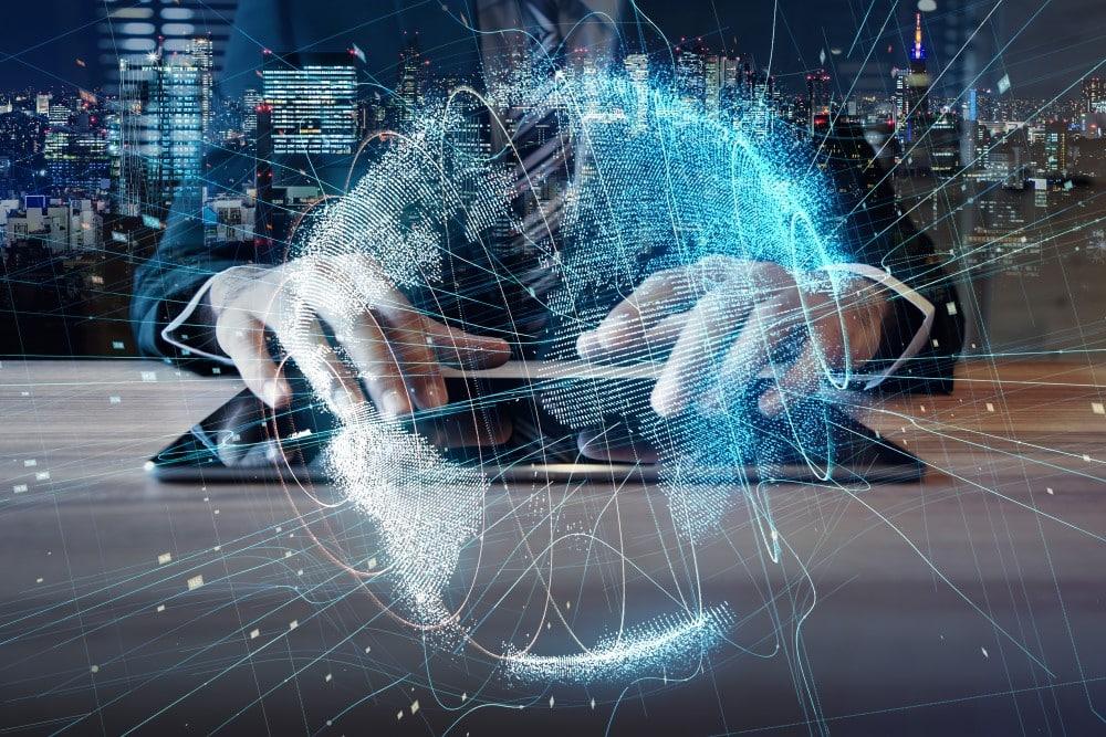 Attunity 4 - Qlik Data Integration Platform
