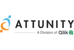 Attunity - Products