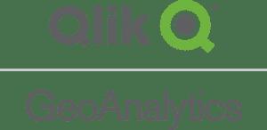 QlikGeoAnalytics Typemark Vertical RGB 1 300x146 - Qlik GeoAnalytics